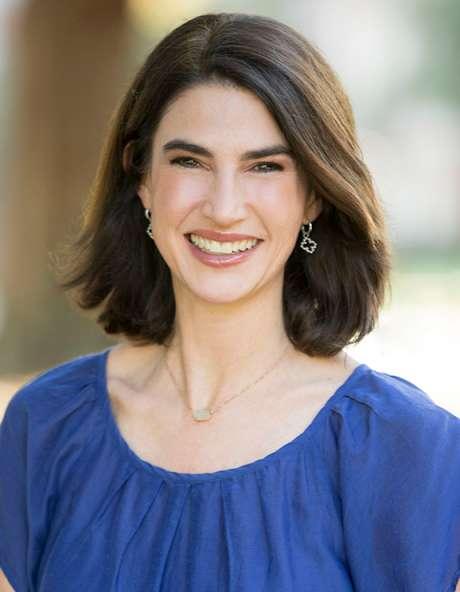 Lauren Hughey MD, FAAD